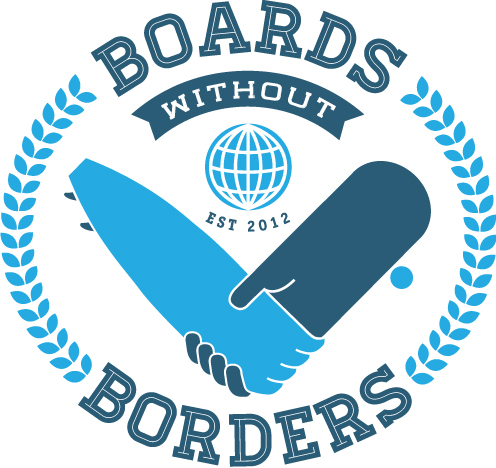 Boards_without_Borders