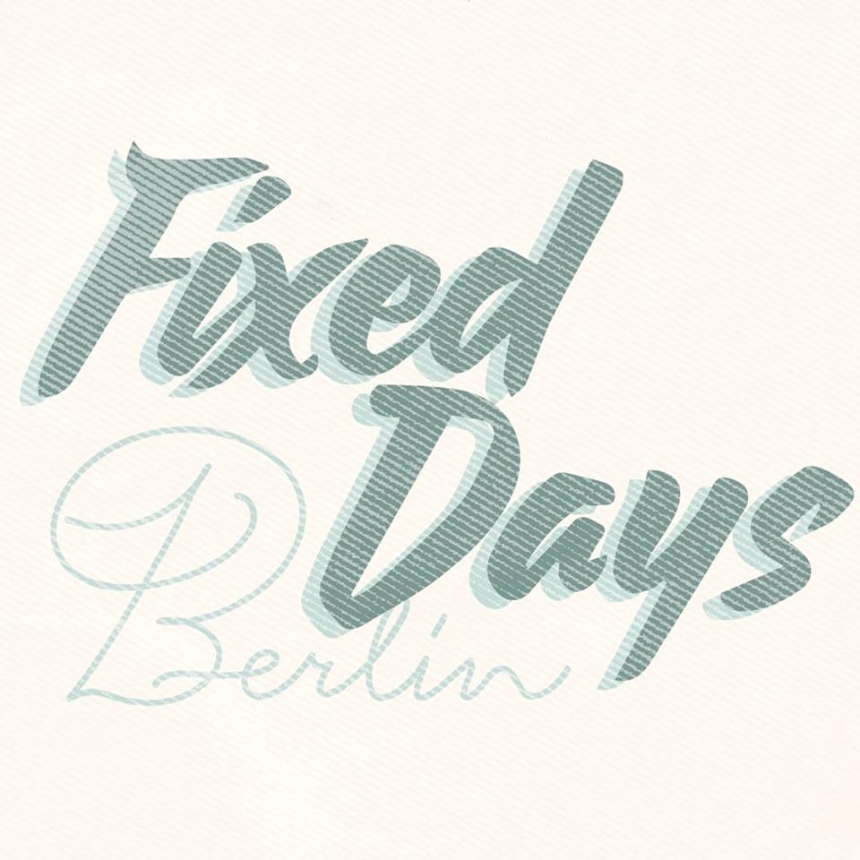 FD_logo2018
