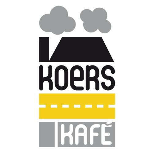 Koerskafe_logo