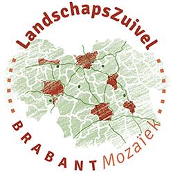 LZ_BrabantMozaiek_webKL