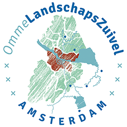 LZ_OmmelandschapAmsterdam_webKL