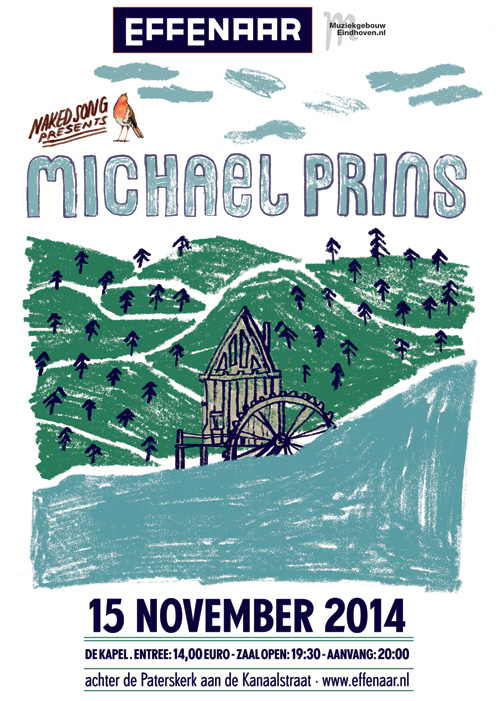 MichaelPrins_A6flyer