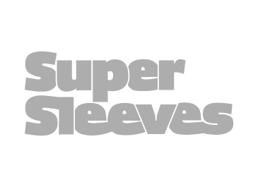 SuperSleeves