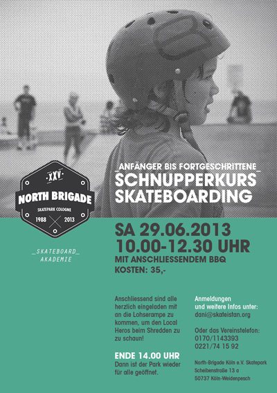skatekurs_northbrigade_web