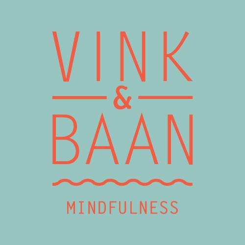 vink-baan_logo